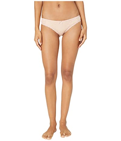 Stella McCartney Ruby Roaring Bikini (Rose) Women