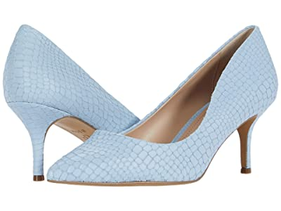 Charles by Charles David Addie (Baby Blue) Women