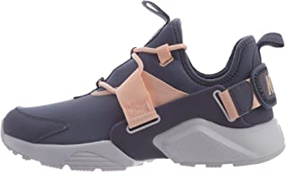 Nike Women's Air Huarache City Low-Top Sneakers