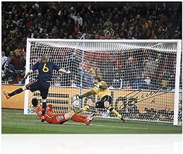 world cup 2010 all goals