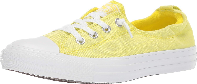 Converse Woherrar Woherrar Woherrar Woherrar Chuck Taylor All Star Shoreline Slip on skor  försäljning online