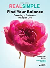 Best yoga wellness magazine Reviews