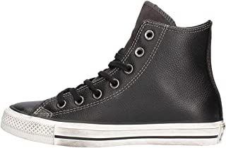 7df69b0869b19 CONVERSE chaussures unisexes hautes chaussures de sport 158963C CTAS HI  DISTRESSED