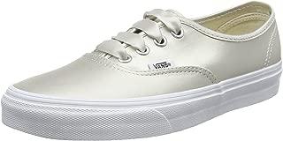 Vans Womens Sneakers