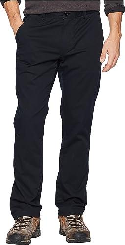Boulder Ridge™ Pants