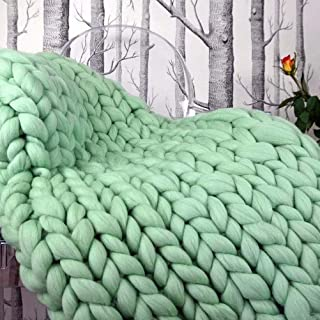 Best super bulky merino wool yarn Reviews
