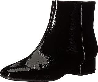 Women's Lyndsey Fashion Boot