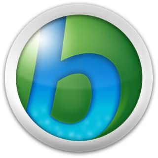Best babylon android app Reviews