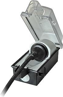 cerradura para puertas puertas y puertas de exterior enchufe con bloqueo Perno de hierro accesorios de hardware al por mayor tornillo negro perno de puerta