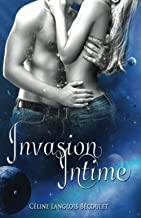 Invasion Intime
