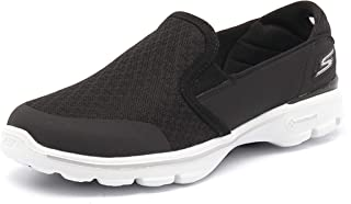 Skechers Women's Go Walk 3 Walking Shoes