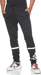 adidas mens M Cb C Pt Pants