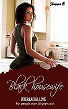 black housewife