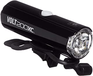 Cateye Volt 200 XC Front Cycling Light