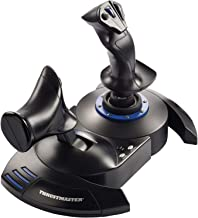 ThrustMaster T.Flight Hotas 4 (PS4, PS5 & Windows)