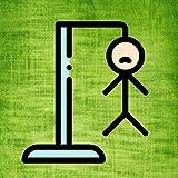 Hangman (English): FireTV, Android TV, Tablets, Phone