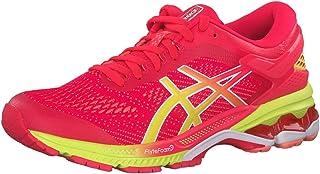 ASICS Gel-Kayano 26, Chaussures de Running Femme