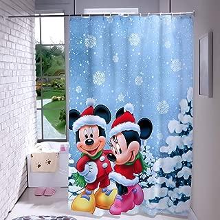Best disney christmas bathroom set Reviews
