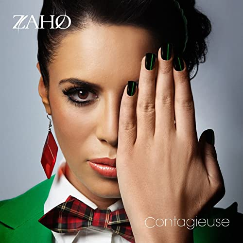 music zaho tourner la page mp3