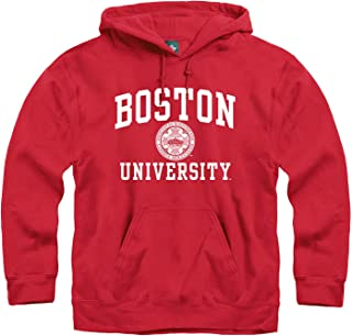 Best boston university backpack Reviews