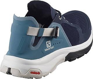 SALOMON Techamphibian 4 Chaussures De Marche Amphibie Adhérentes Et Performantes Pour Homme