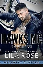 Hawks MC: Ballarat Charter Volume #2