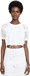 Melissa Odabash Women's Francesca Top