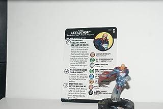 Heroclix DC Universe Rebirth # 006 Power Girl
