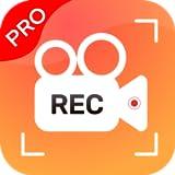 Screen Recorders