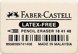 Faber-Castell 184140 gum 7041-40 34x26x8mm