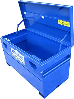 Best better built jobsite tool box Reviews