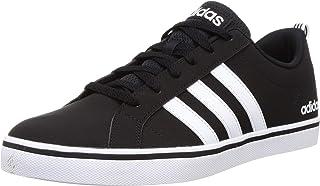حذاء في اس بايس للرجال من اديداس