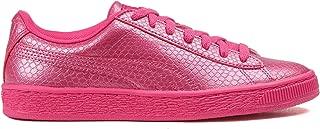 Puma Pembe Kadın Ayakkabısı 36201301