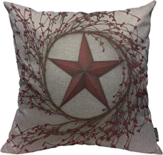 Best country pillows for couch Reviews