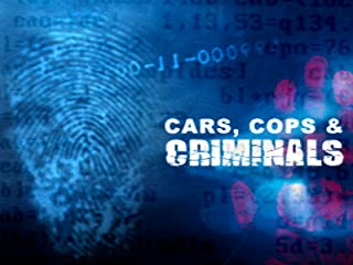 Cars, Cops & Criminals