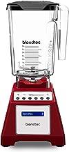 Sponsored Ad - Blendtec Total Classic Original Blender - WildSide+ Jar (90 oz) - Professional-Grade Power - 6 Pre-programm...