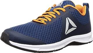 Reebok Men's Stability Pro Lp Running Shoes