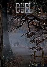 Duel (DVD) Action/Short Film (2008) 25 Min. ~ Starring: Matthew Rimmer, Jonathan Fraser, Pauly Hatch.