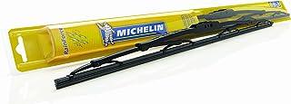 Michelin RainForce Limpiaparabrisas para todo tipo de clima,
