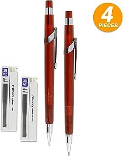 zebra z grip plus mechanical pencil