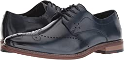 Alaire Wingtip Lace-up Oxford