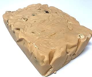 Handmade Fudge 5 Lb. Loaf Maple Walnut