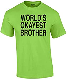 Best brother t  shirts Reviews