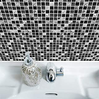 Amazon.fr : Carrelage Adhesif Mural