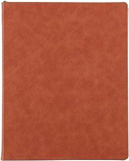 "$38 » Erin Condren 8""x10"" (July 2021 - June 2022) Softbound Focused Teacher Lesson Planner - Layflat Agenda Book with Camel Vega..."