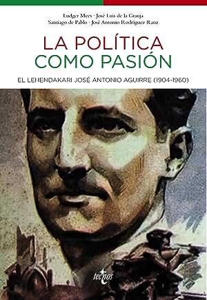 Amazon.es: Sabino Arana: Libros