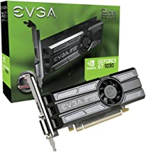 Best evga nvidia geforce gtx 650 2gb Reviews