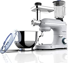 Best standing mixer with dough hook Reviews
