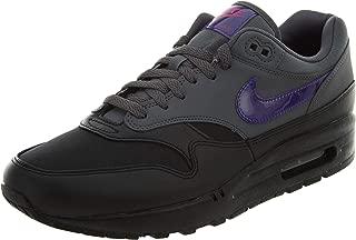 Men's Air Max 1 Running Shoe