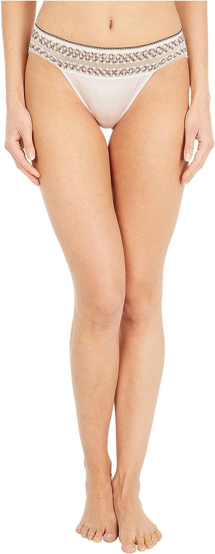 Nymph's Thigh